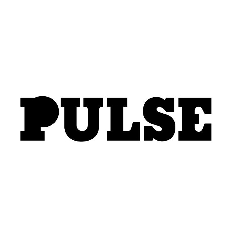 Pulse films logo.png