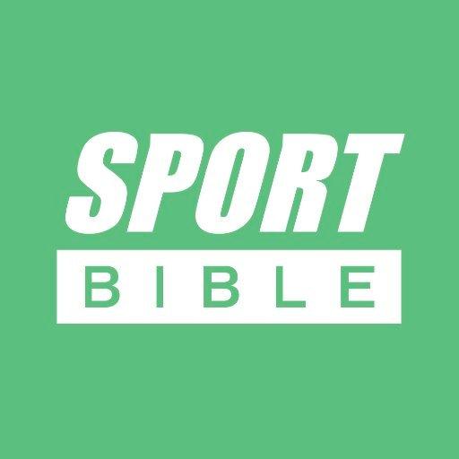 sport bible logo.jpg