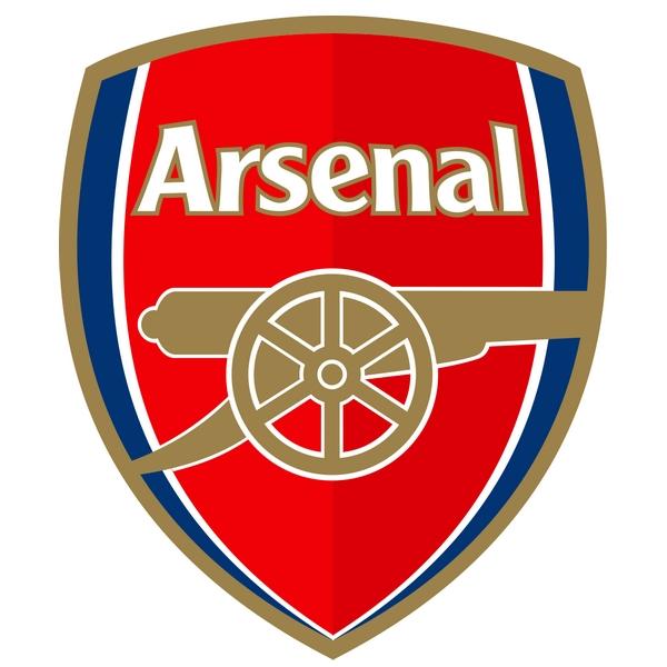 Arsenal-Logo.jpg