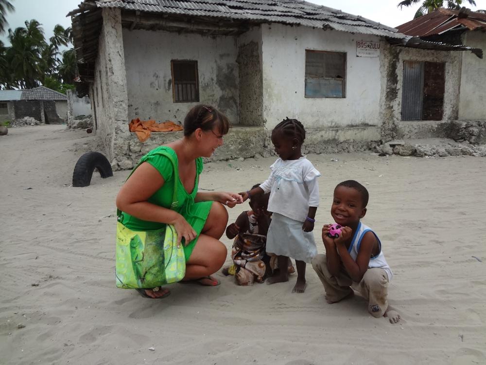 Green Liz ja Jossu Zanzibarissa.jpg