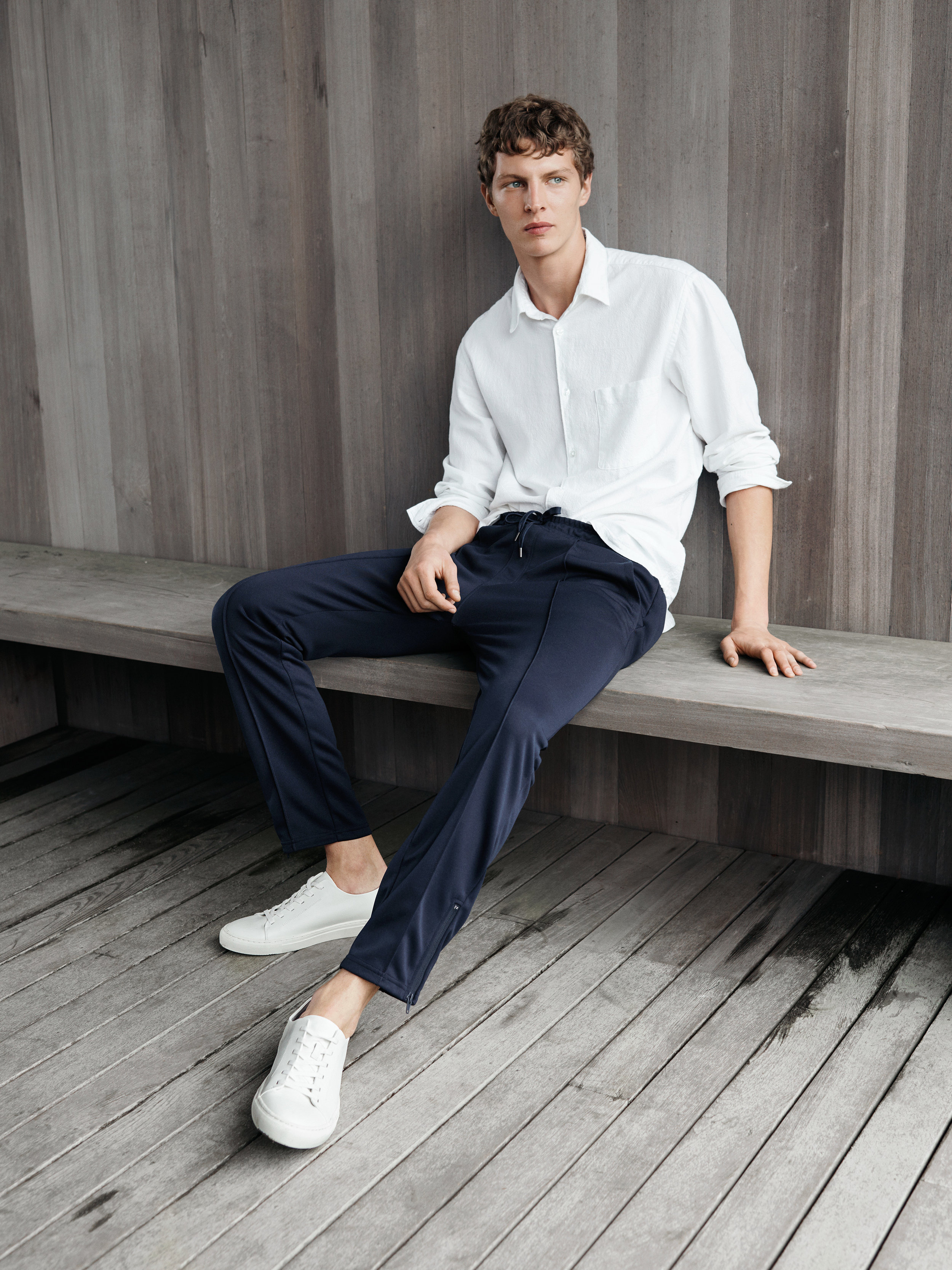 Oliver Hadlee Pearch - H&M - 2016 - 55.jpg