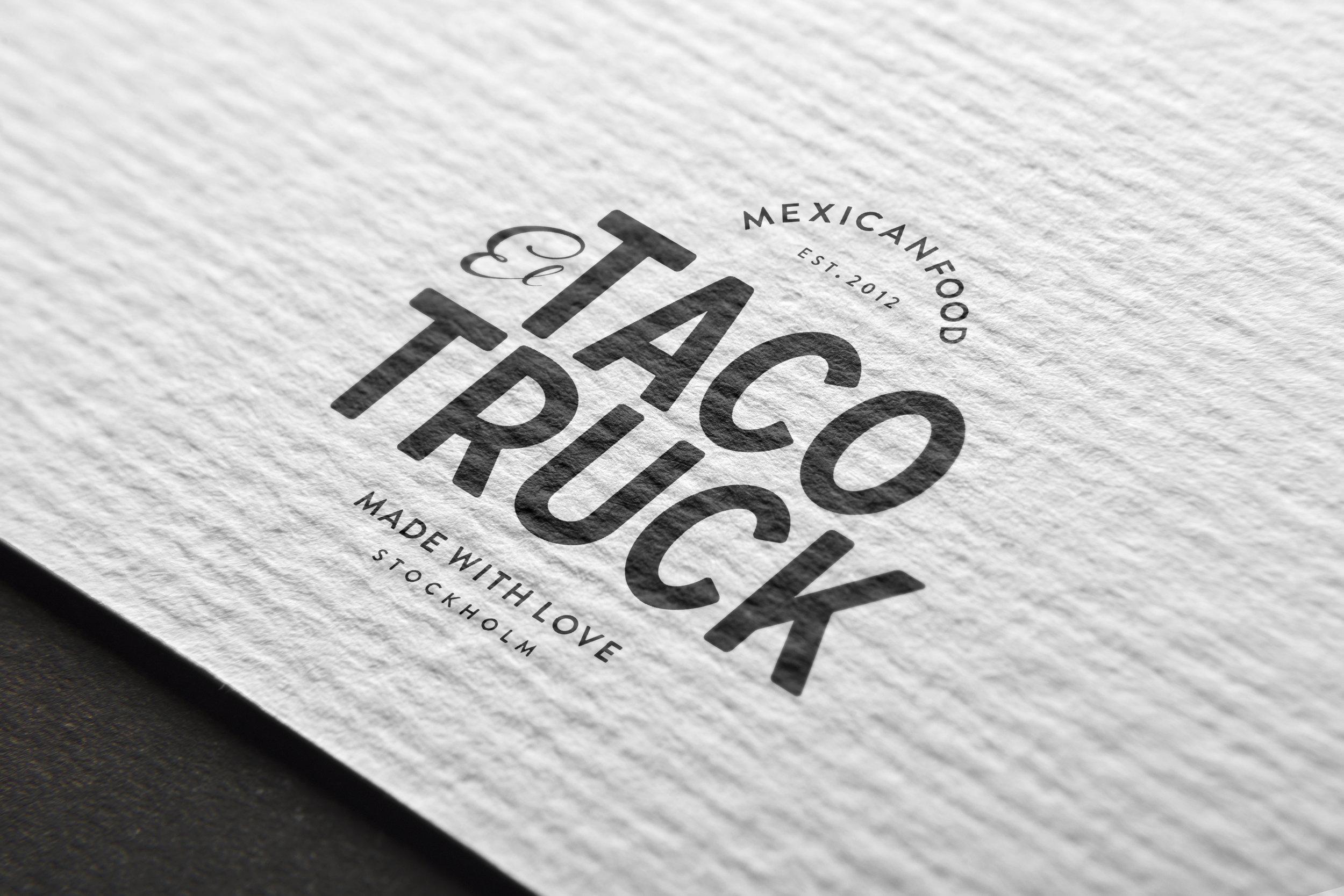 El Taco truck Logo.jpg