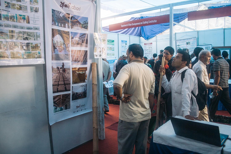 ABARI_Exhibition_2.jpg