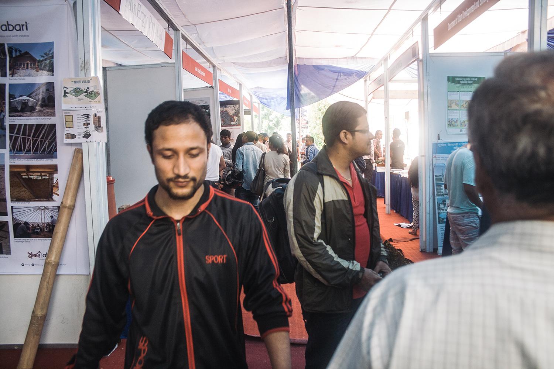 ABARI_Exhibition_7.jpg