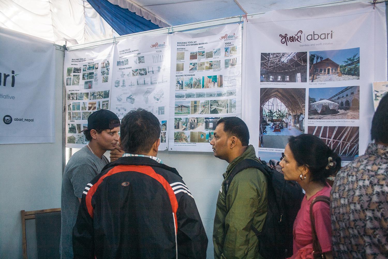 ABARI_Exhibition_5.jpg