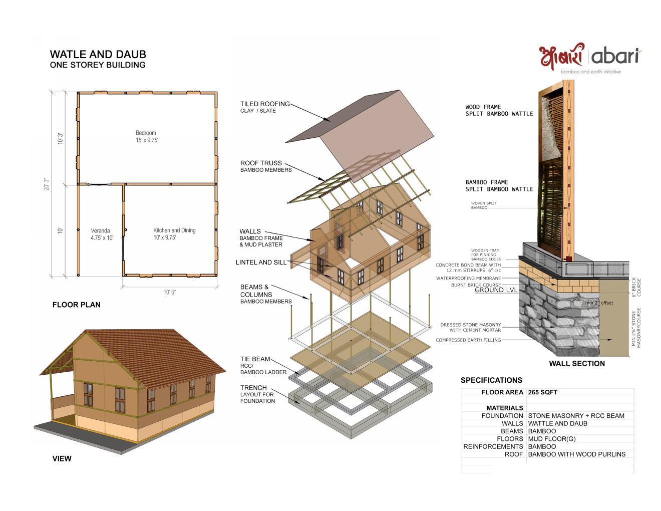 ABARI_permanent shelter Page 006.jpg