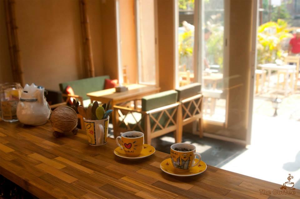ABARI-POKHARA-CAFE.jpg