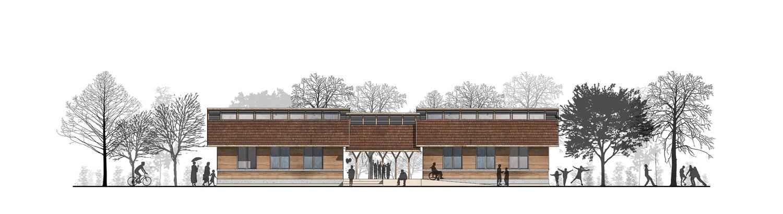abari-permament-school-design