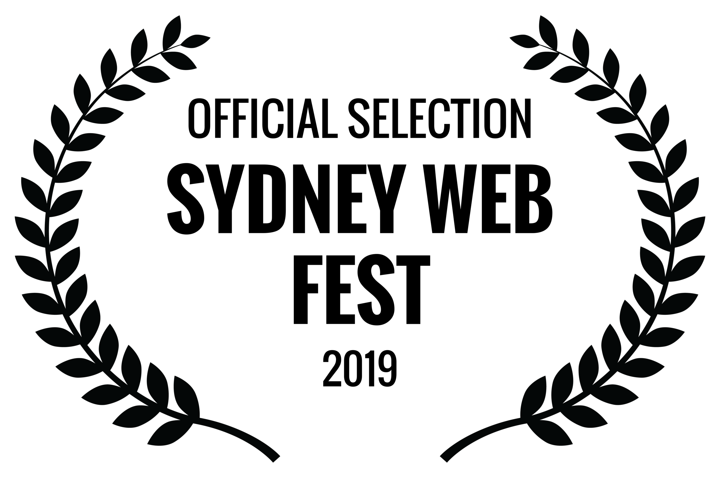 OFFICIALSELECTION-SYDNEYWEBFEST-2019.png
