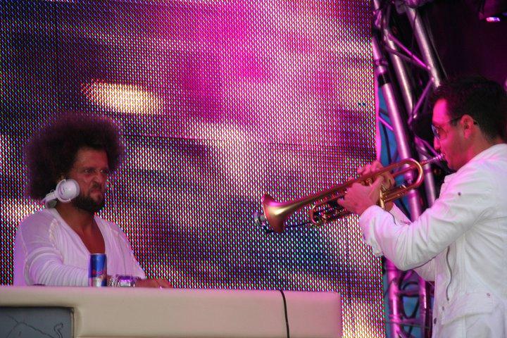 DJ La Fuente Rik Mol.jpg