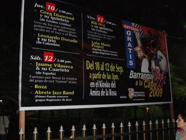 Barranquilla.jpg