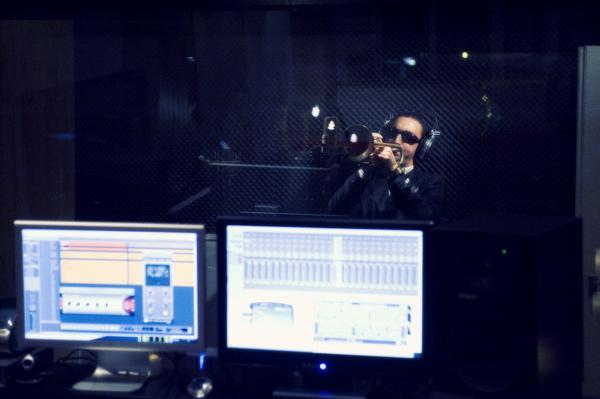 Rik studio.jpg