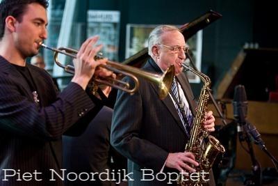 Piet Noordijk Rik Mol.jpg