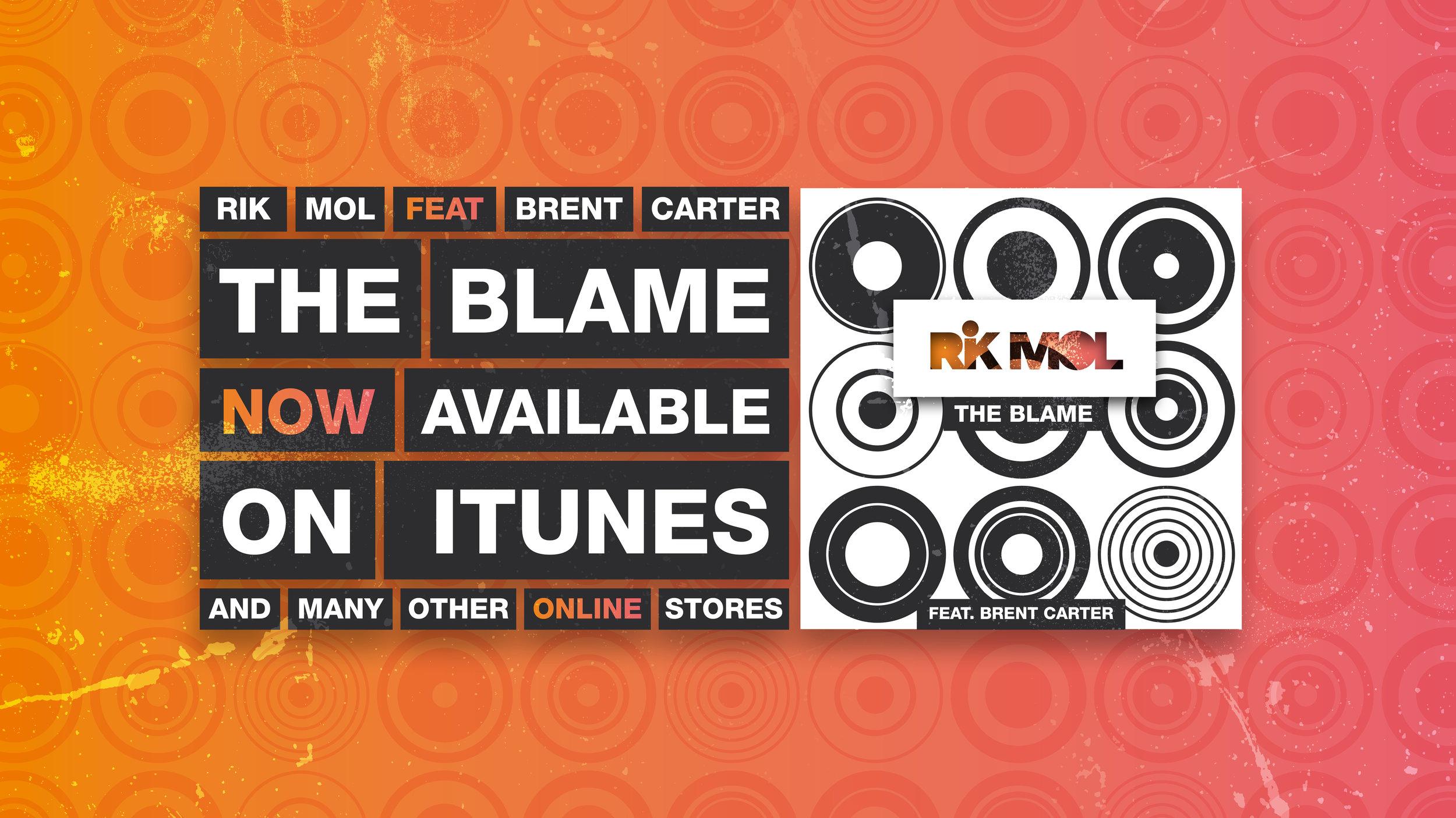 Rik Mol-The Blame banner hires.jpg