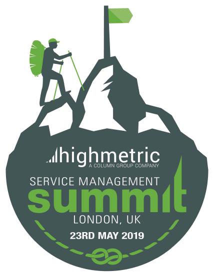 summit-logo@4x.png