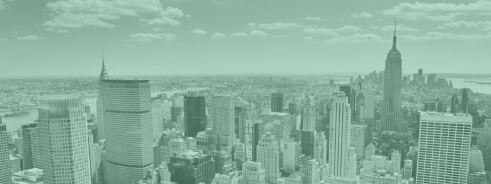 New York Release - Learn what's new in the latest ServiceNow Release