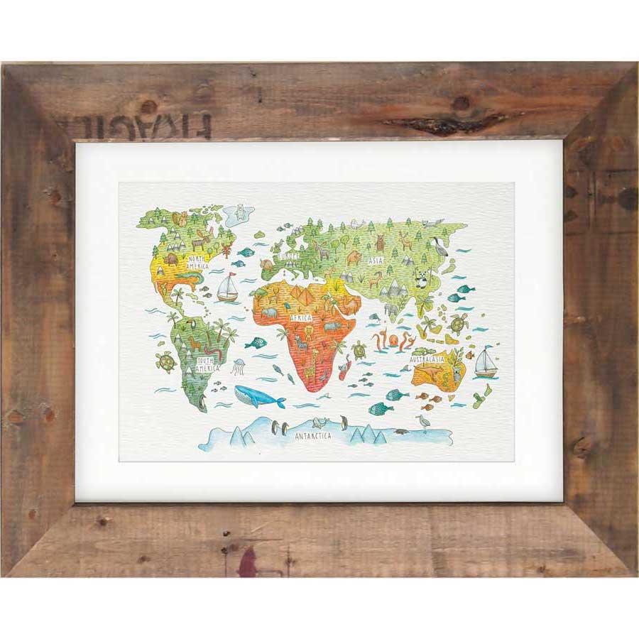 131-Kids-World-Map.jpg
