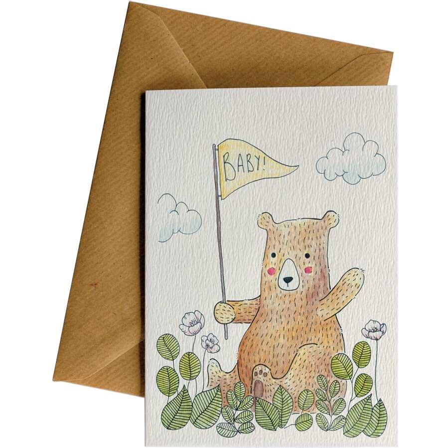 139-Baby-Bear.jpg