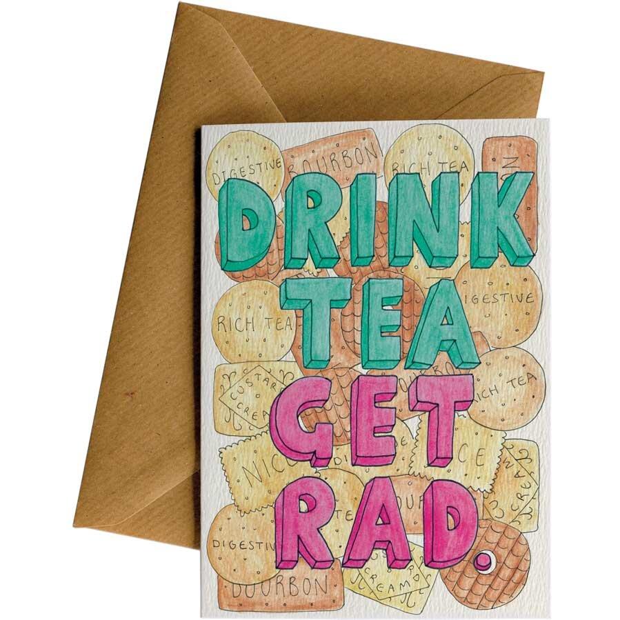110-Rad-Tea.jpg