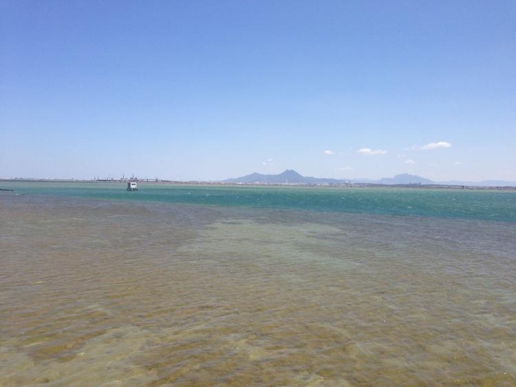 Lake Tunis.jpg
