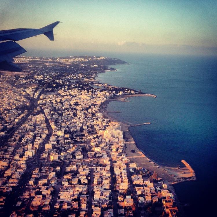Aerial view of Tunis.jpg
