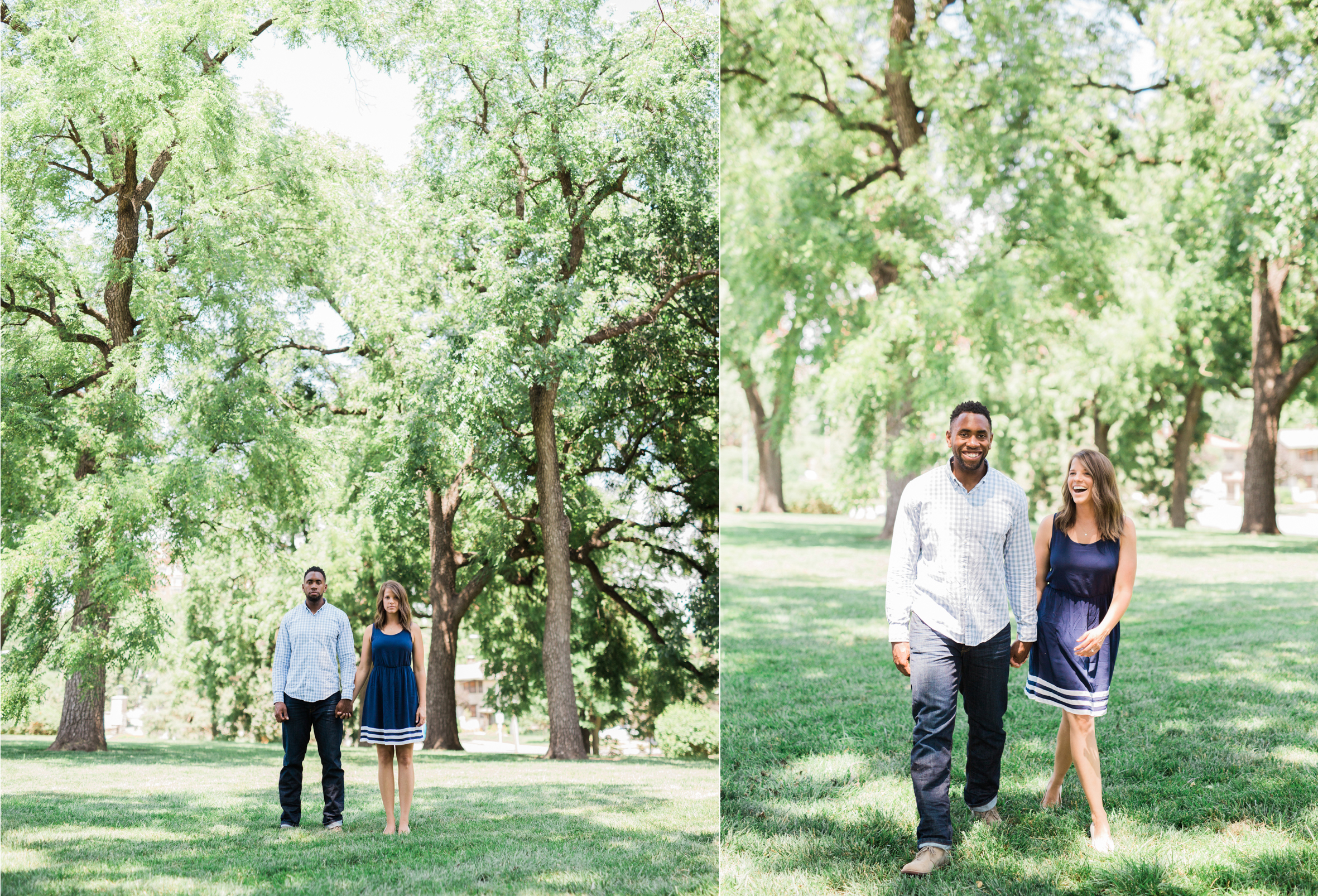 LegacyUnion-Wedding-Photographer-Glendale-CA-4 copy.jpg