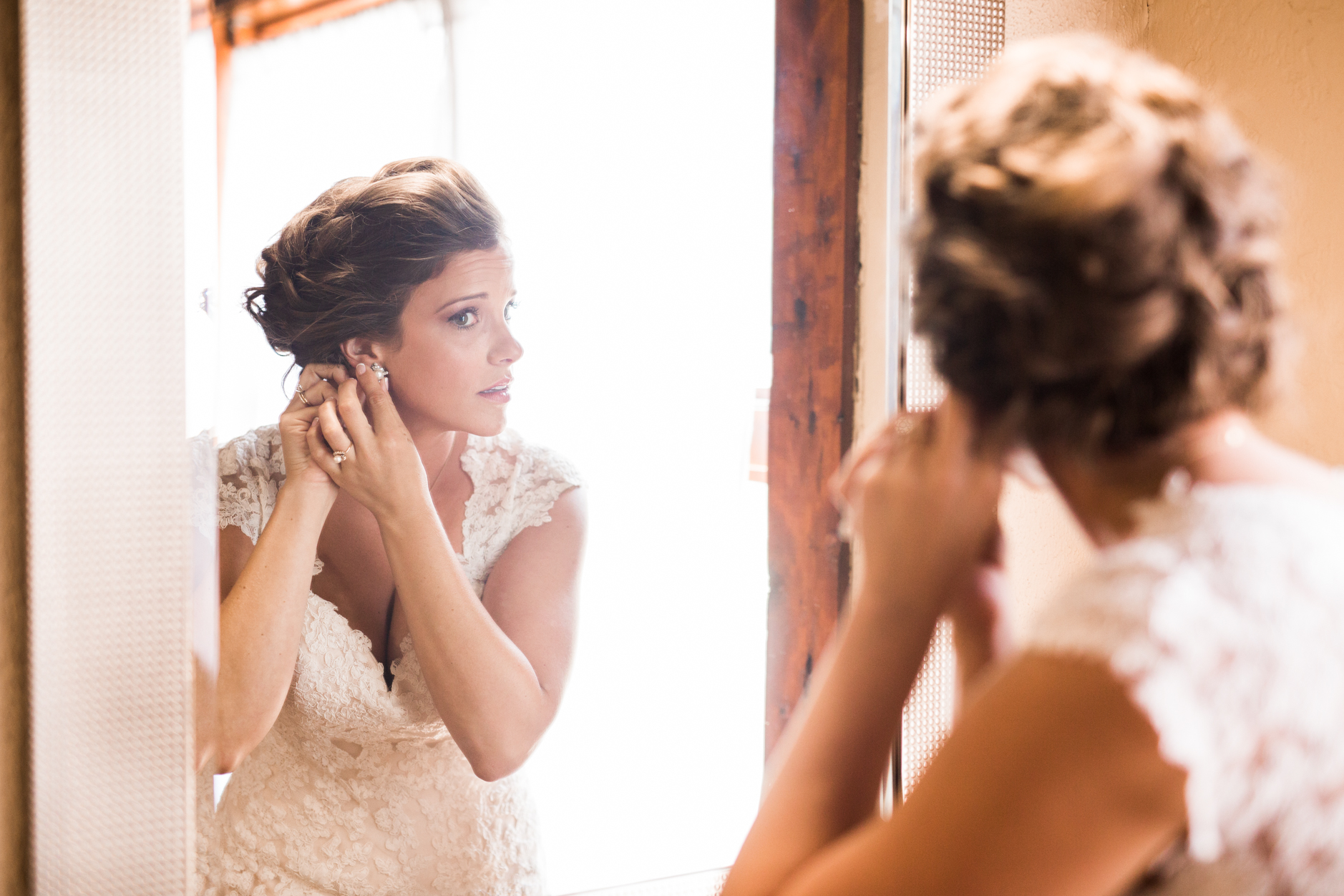 LegacyUnion-Wedding-Photographer-Glendale-CA-25.jpg