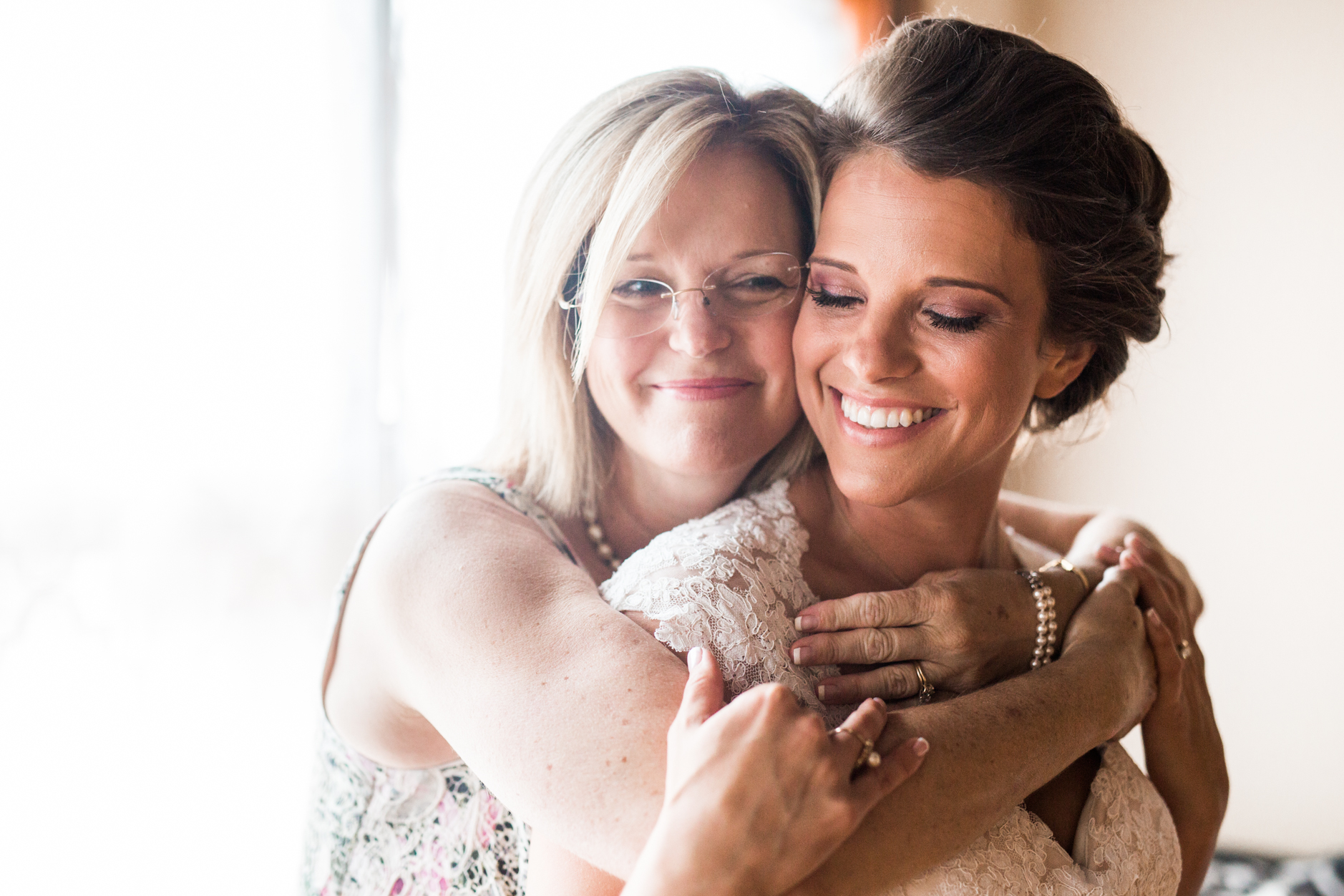 LegacyUnion-Wedding-Photographer-Glendale-CA-24.jpg