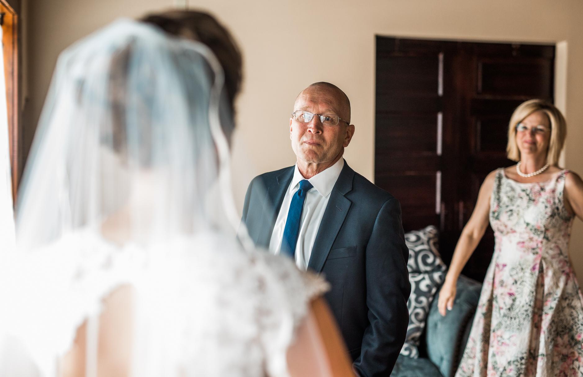 LegacyUnion-Wedding-Photographer-Glendale-CA-29.jpg