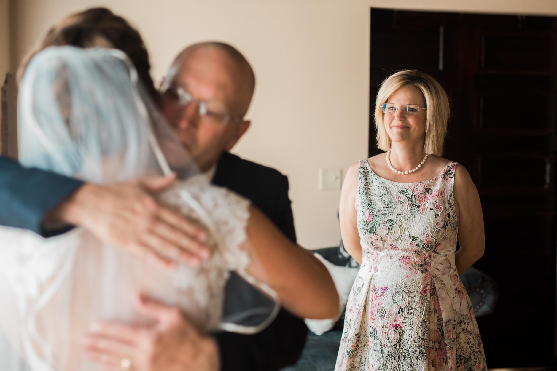 LegacyUnion-Wedding-Photographer-Glendale-CA-30.jpg