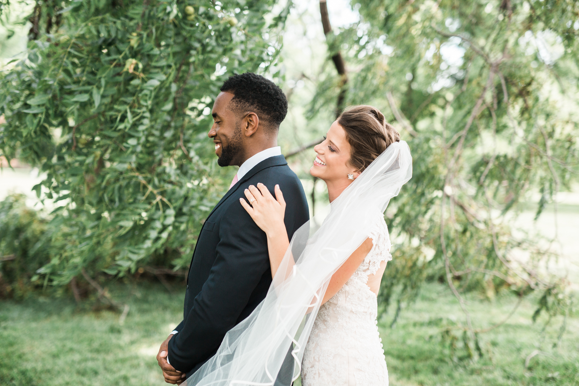 LegacyUnion-Wedding-Photographer-Glendale-CA-32.jpg