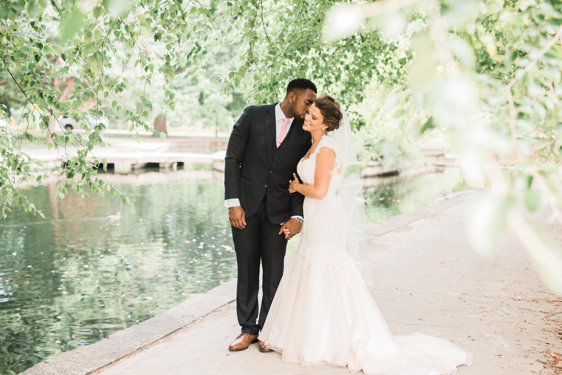 LegacyUnion-Wedding-Photographer-Glendale-CA-37.jpg