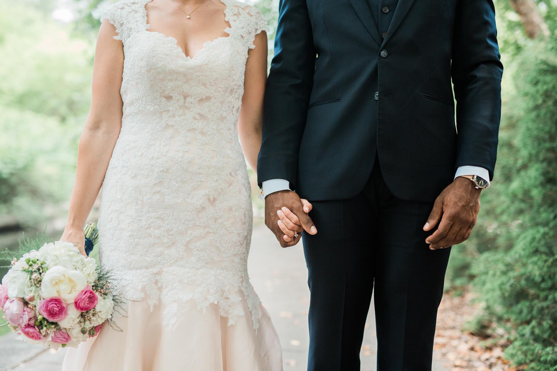 LegacyUnion-Wedding-Photographer-Glendale-CA-40.jpg