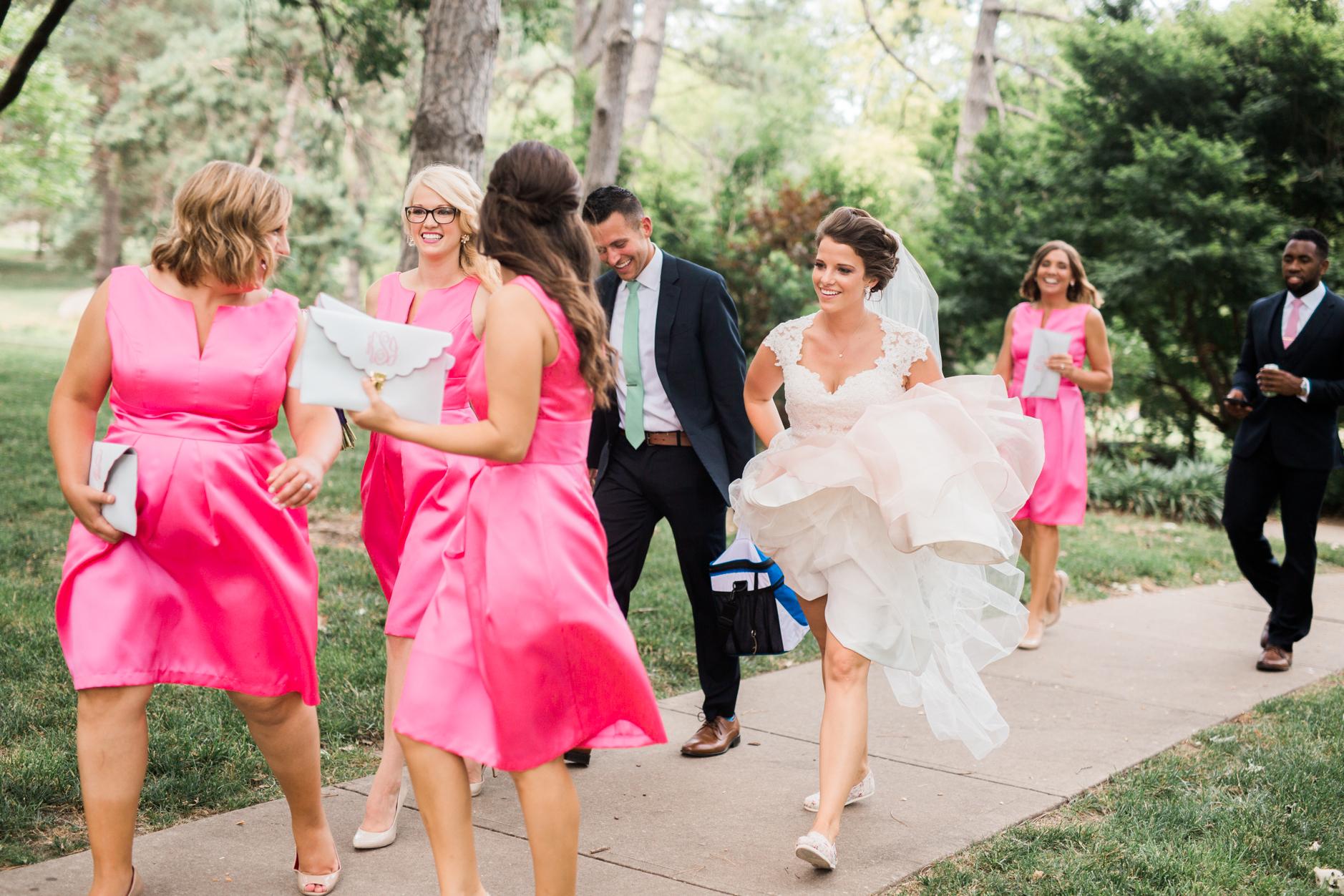 LegacyUnion-Wedding-Photographer-Glendale-CA-41.jpg
