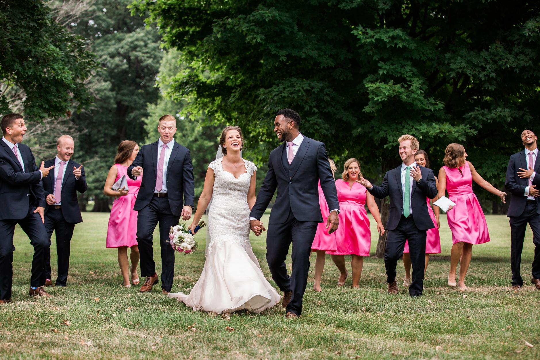 LegacyUnion-Wedding-Photographer-Glendale-CA-43.jpg