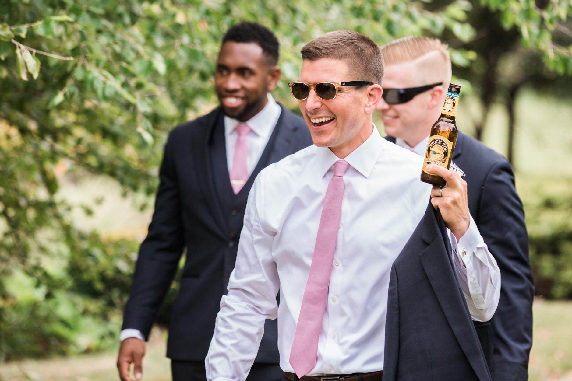 LegacyUnion-Wedding-Photographer-Glendale-CA-45.jpg