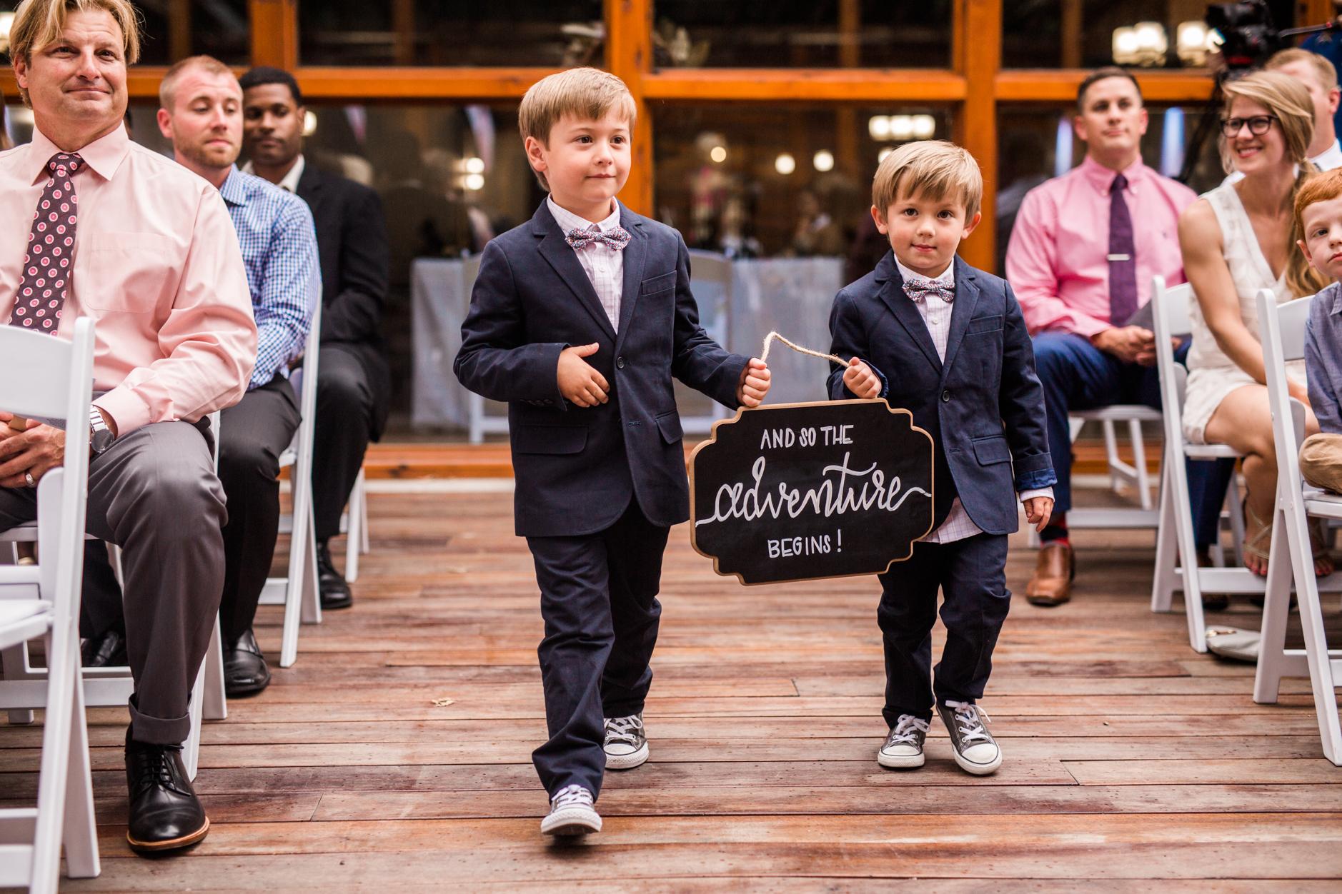 LegacyUnion-Wedding-Photographer-Glendale-CA-49.jpg