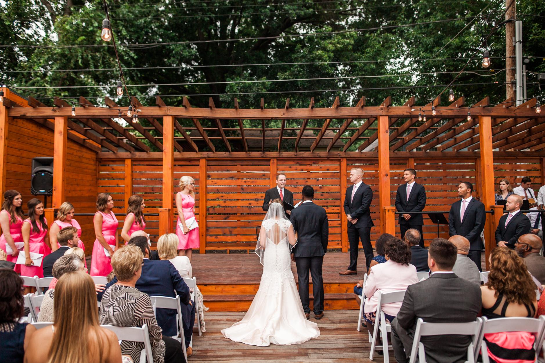 LegacyUnion-Wedding-Photographer-Glendale-CA-54.jpg