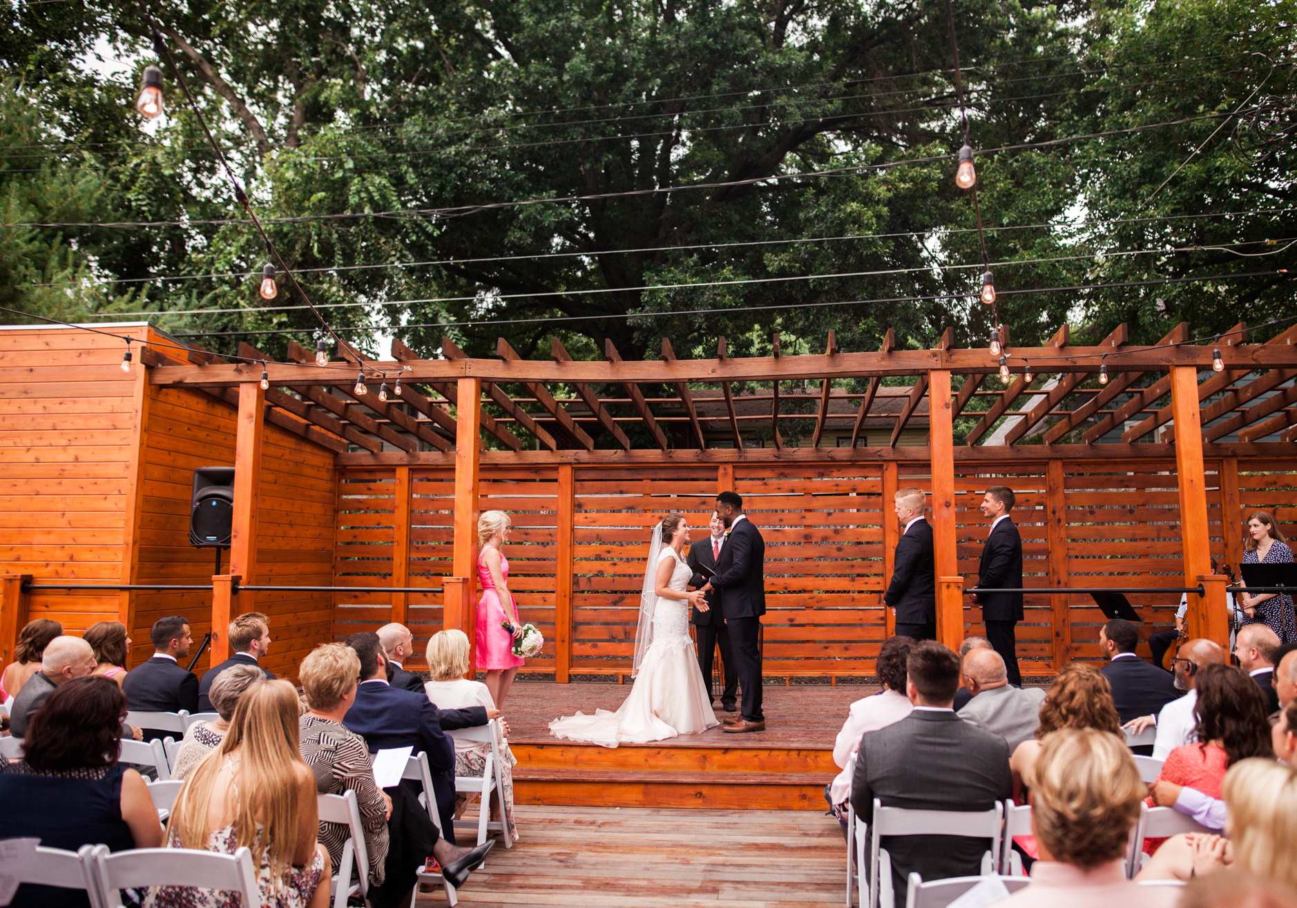 LegacyUnion-Wedding-Photographer-Glendale-CA-57.jpg