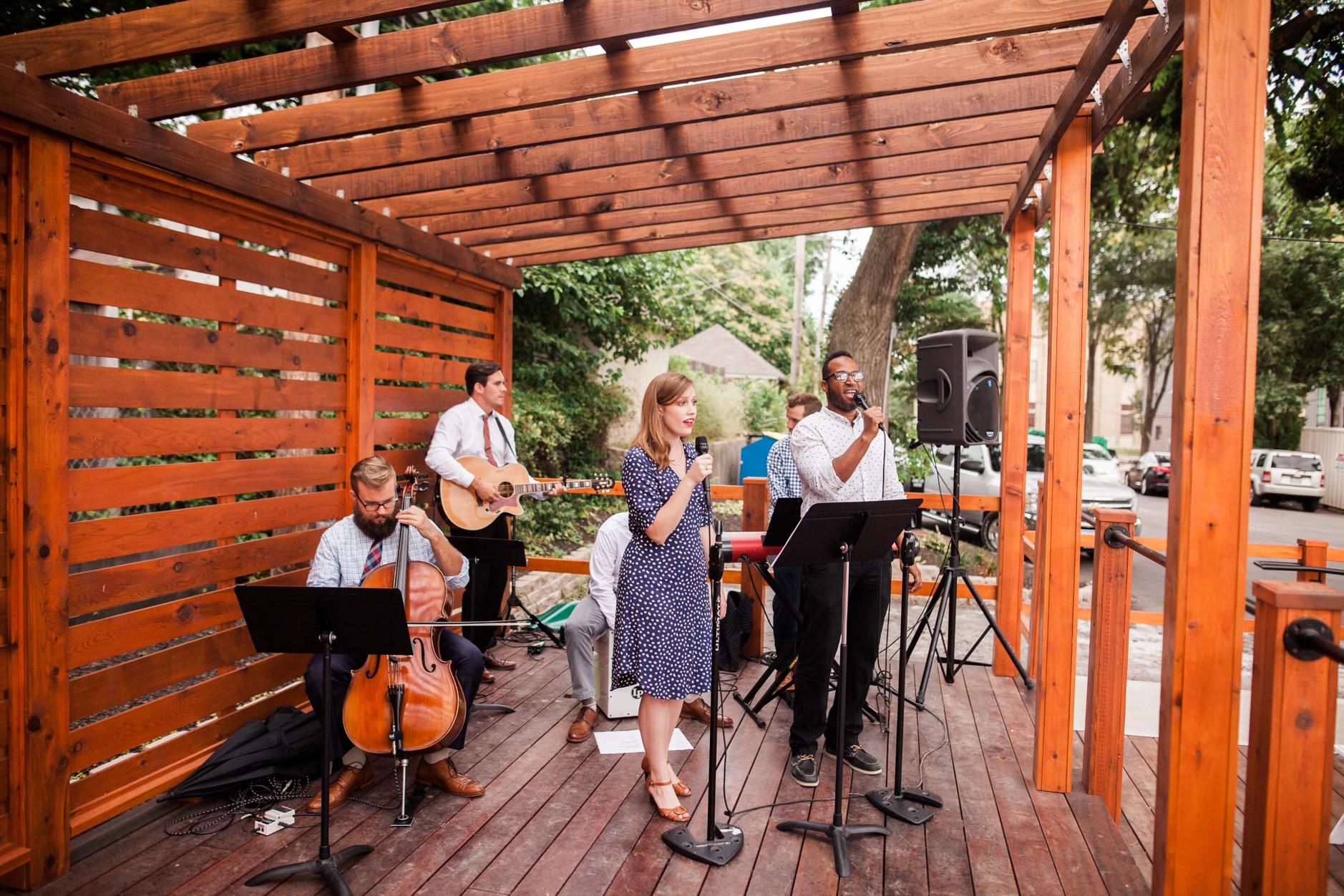 LegacyUnion-Wedding-Photographer-Glendale-CA-60.jpg