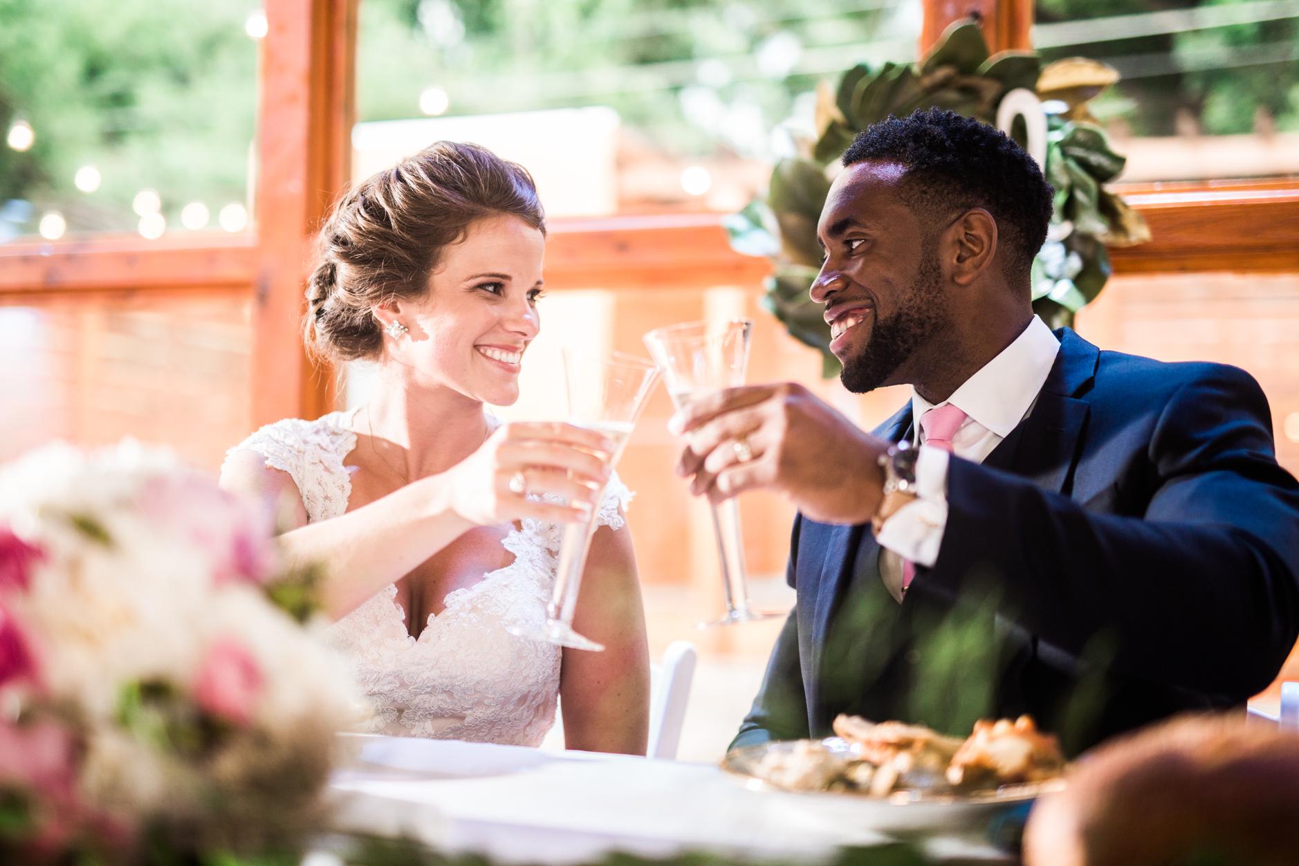 LegacyUnion-Wedding-Photographer-Glendale-CA-61.jpg