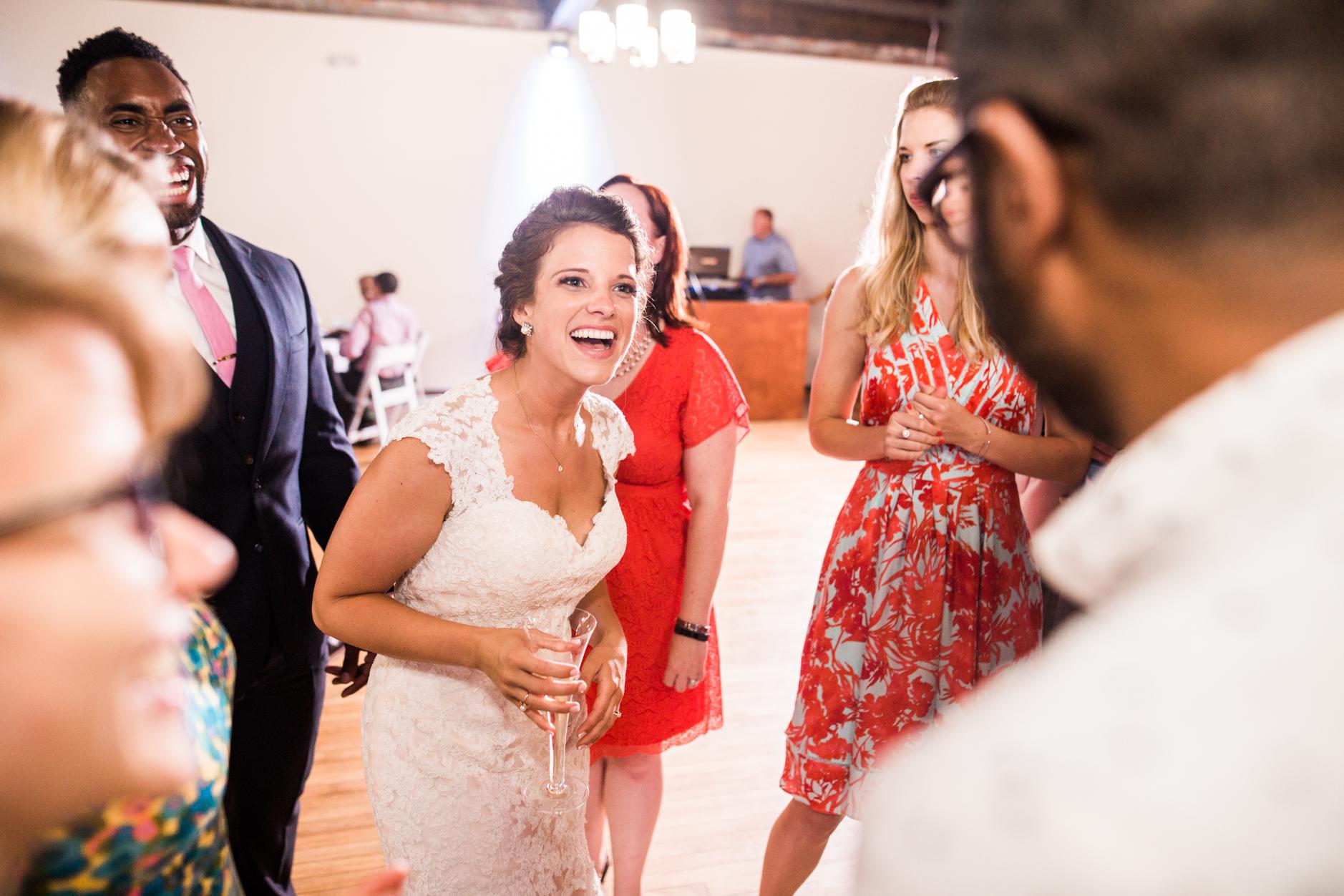 LegacyUnion-Wedding-Photographer-Glendale-CA-63.jpg