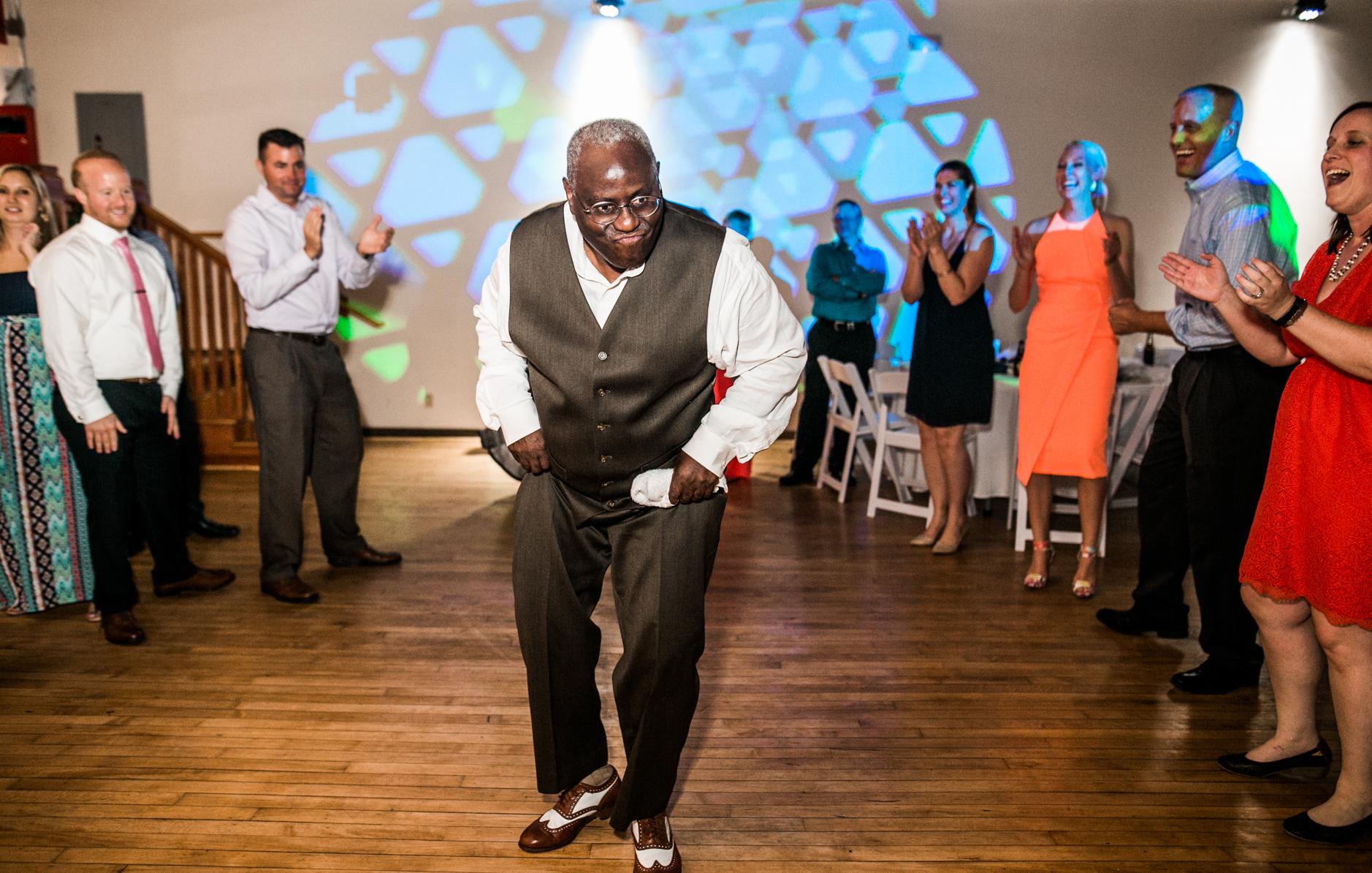 LegacyUnion-Wedding-Photographer-Glendale-CA-70.jpg