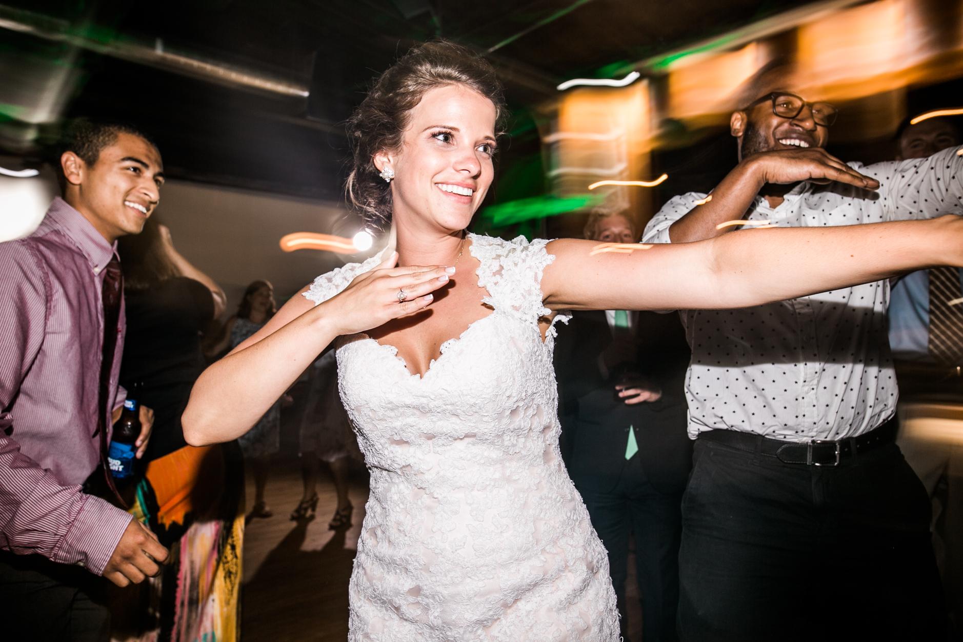 LegacyUnion-Wedding-Photographer-Glendale-CA-72.jpg