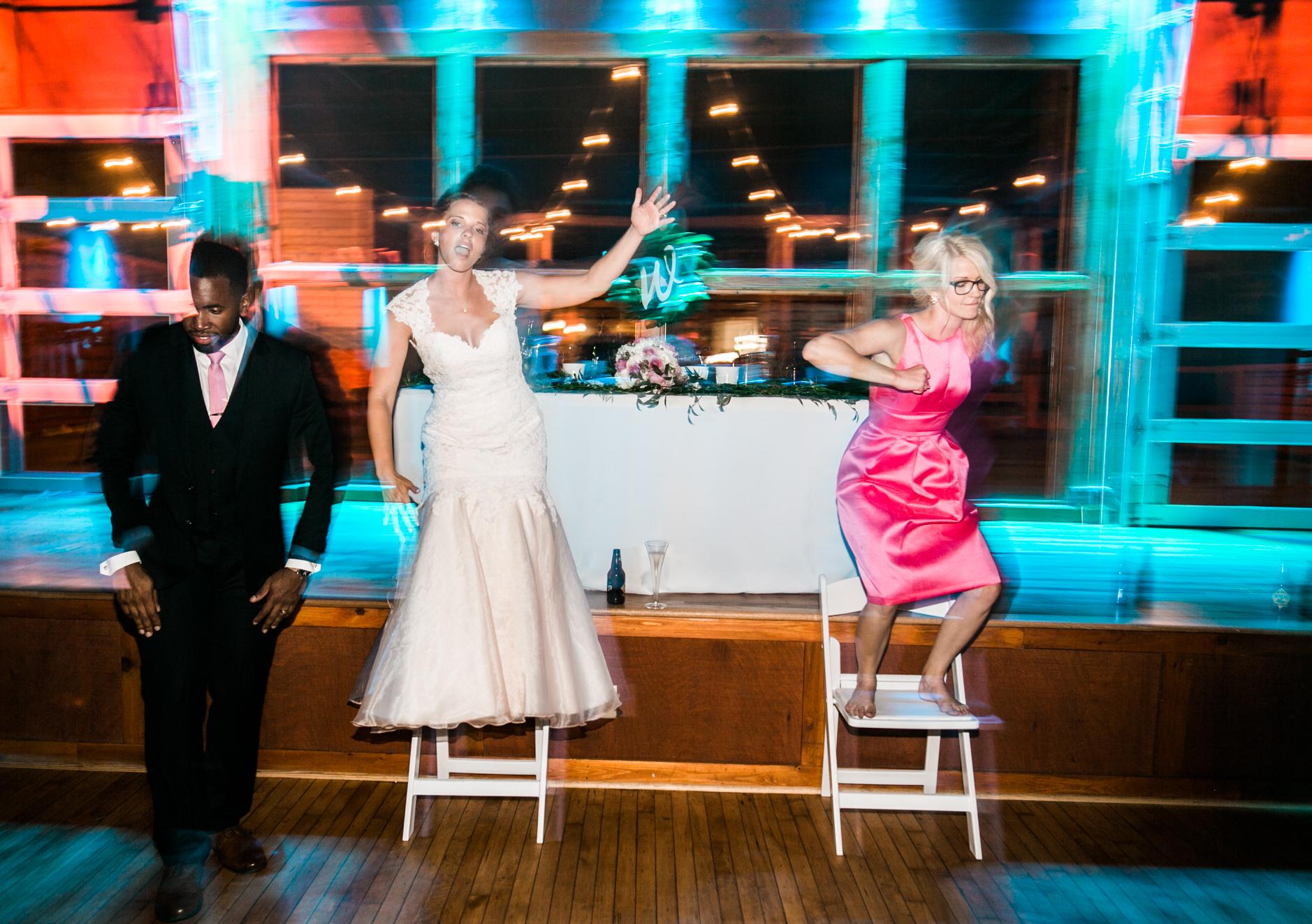 LegacyUnion-Wedding-Photographer-Glendale-CA-79.jpg