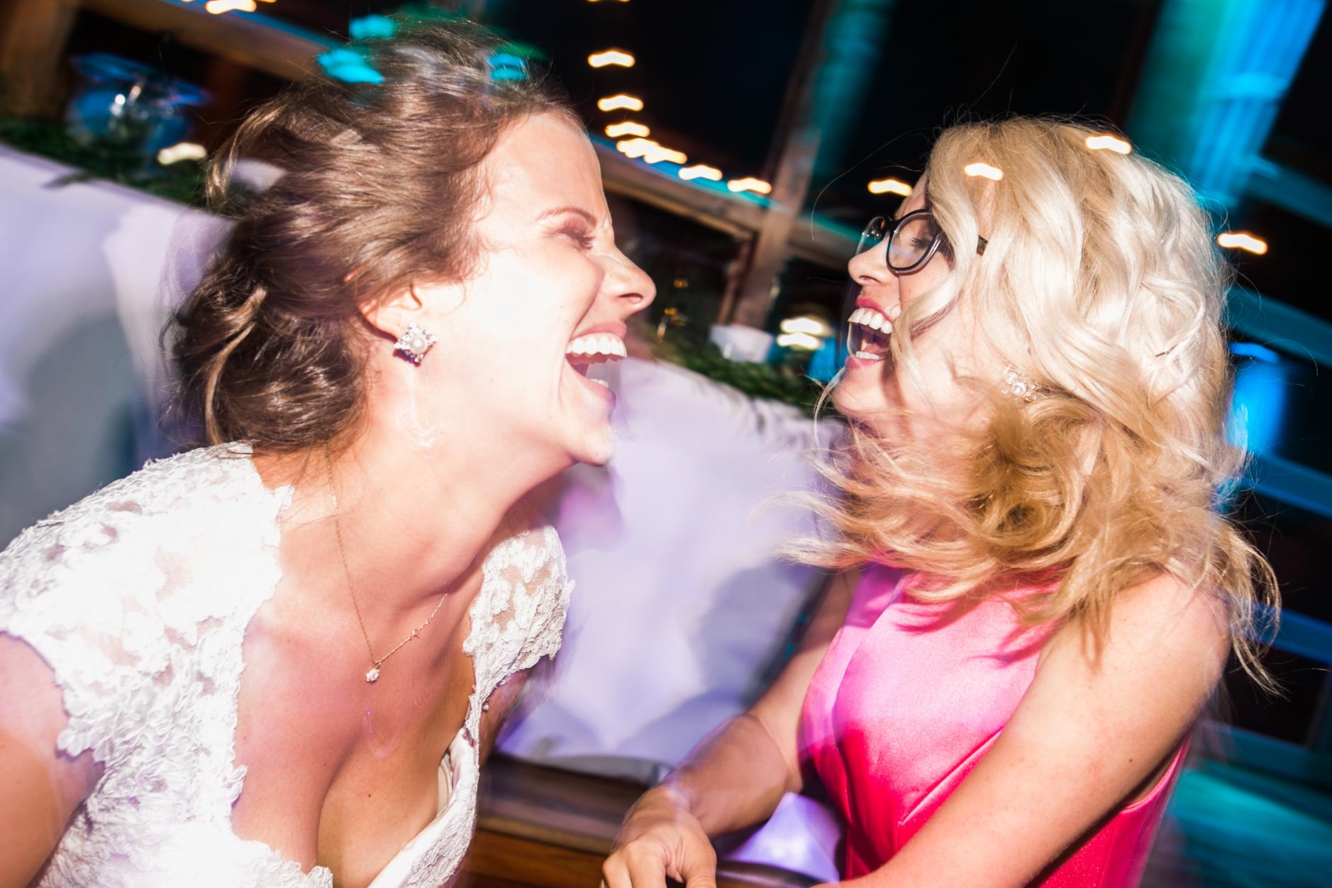 LegacyUnion-Wedding-Photographer-Glendale-CA-80.jpg