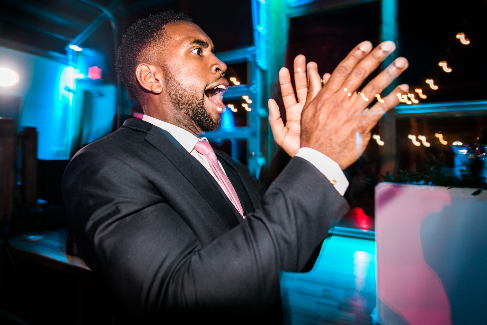LegacyUnion-Wedding-Photographer-Glendale-CA-81.jpg
