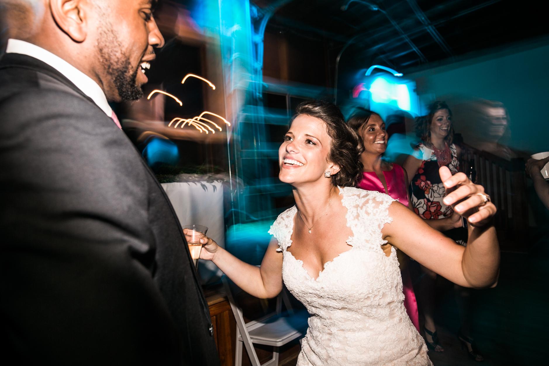 LegacyUnion-Wedding-Photographer-Glendale-CA-84.jpg