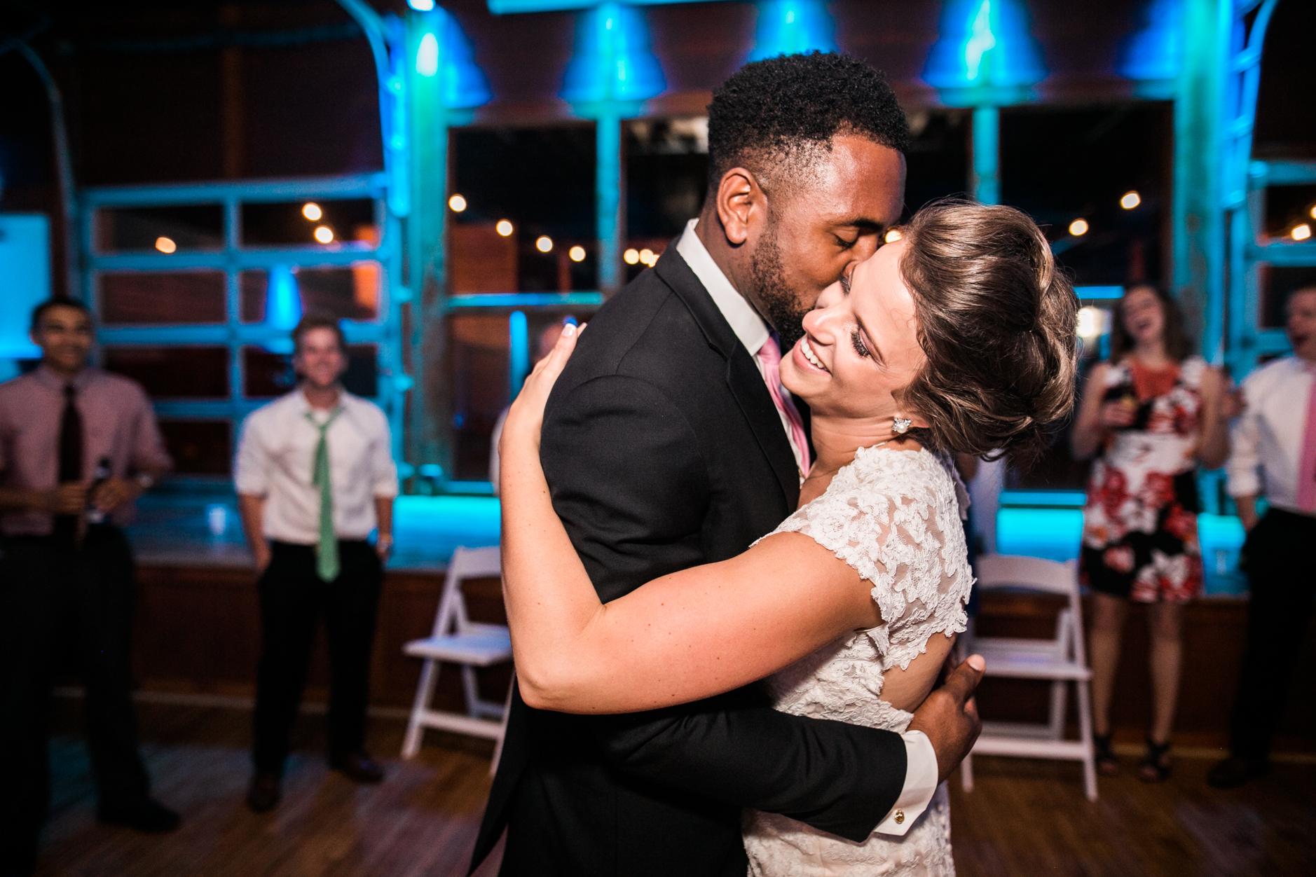 LegacyUnion-Wedding-Photographer-Glendale-CA-99.jpg