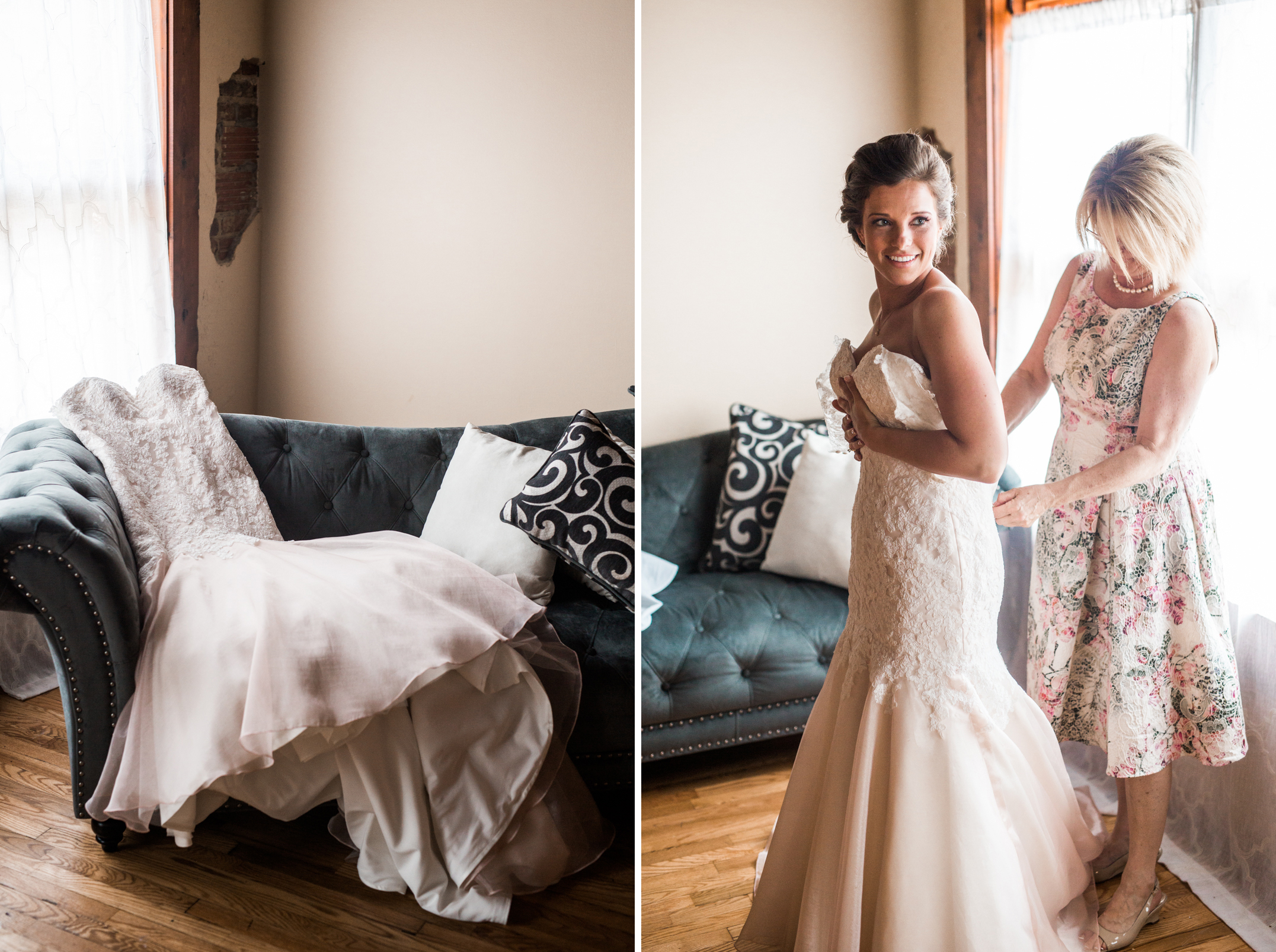 LegacyUnion-Wedding-Photographer-Glendale-CA-115 copy.jpg